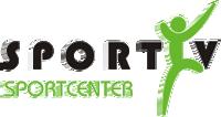 Sportiv Sportcenter